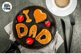 5 father s day gift ideas for older kids
