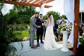 wedding venues in sewell nj 180