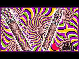 Smok Prince Stick Its A Skin Vinyl Wrap Kit Youtube