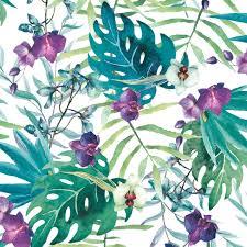 fl wallpaper tropical fl muriva