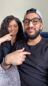 Abrar Chaudhry (@lebrar) TikTok   Watch Abrar Chaudhry's Newest TikTok  Videos