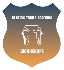 WORK WITH ME | Blazing Trails Coaching