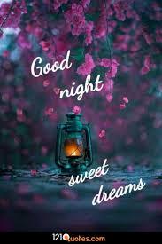 500 beautiful good night images best