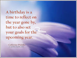 inspirational birthday quotes quotes and sayings