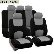 rav4 seat covers 2016 toyota leather nz