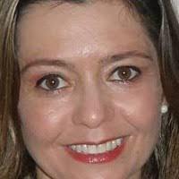 Adriana Belli Bigonha dias - Pajem - Prefeitura municipal | LinkedIn