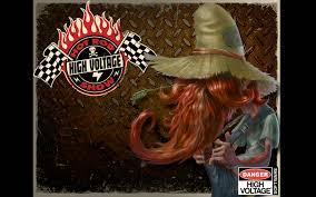 redneck wallpaper 1440x900