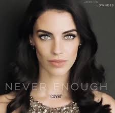 Jessica Lowndes: Never Enough (Video 2018) - IMDb