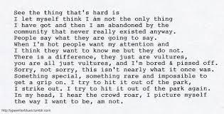 quotes about cheating boyfriends tumblr boyfriend texts tumblr
