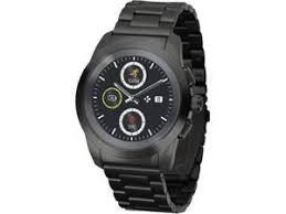 watch wearable technology gadgets