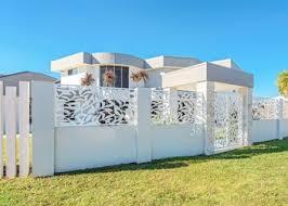 Brisbane Fencing Walls Noise Barriers Modularwalls