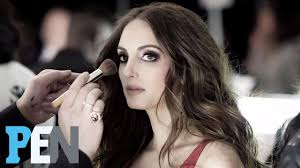 Alexa Ray Joel Helped Sister Sailor With Bullying After Struggling ...