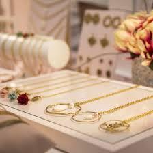 the jewellery trade show bijorhca paris