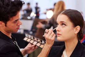 makeup artist neil scibelli shows you