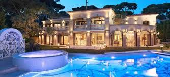 cap d antibes villa antibes luxury villas