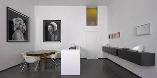 innovative and unique interior design