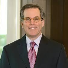 Jonathan M. Nelson - The Giving Pledge