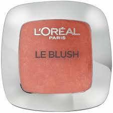 paris cosmetics true match blush