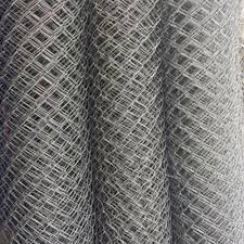 Expanded Welded Wire Mesh For Defence Rs 70 Kilogram Thakur Engineering Work Id 21048966797