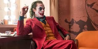 joker details dc references you have missed insider
