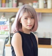 10 kiểu tóc ngắn cho cô nàng cá tính - Tạp chí Công thương
