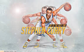 stephen curry wallpaper hd picserio