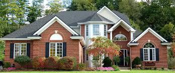Franklin TN Homes for Sale - Franklin TN Real Estate