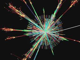Científicos del CERN aseguran haber descubierto la ''partícula de Dios'' -  Hispanatolia