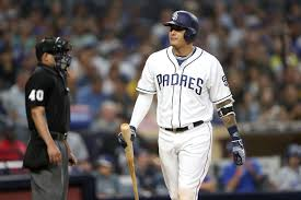 San Diego Padres drop finale to Dodgers after Kirby Yates' blown save