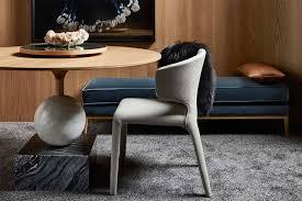 27 best australian furniture brands