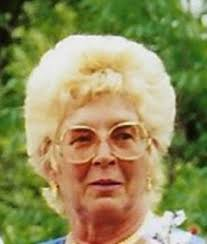 Betsy Harlow | Obituary | Terre Haute Tribune Star