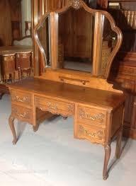 french oak dressing table antiques atlas