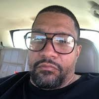 Ramon Smith Sr. - Professional Driver - Unified government of Wyandotte  county Transit | LinkedIn
