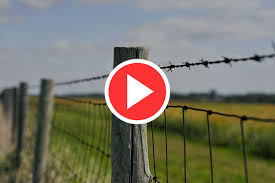 Solutions Wire And Fence
