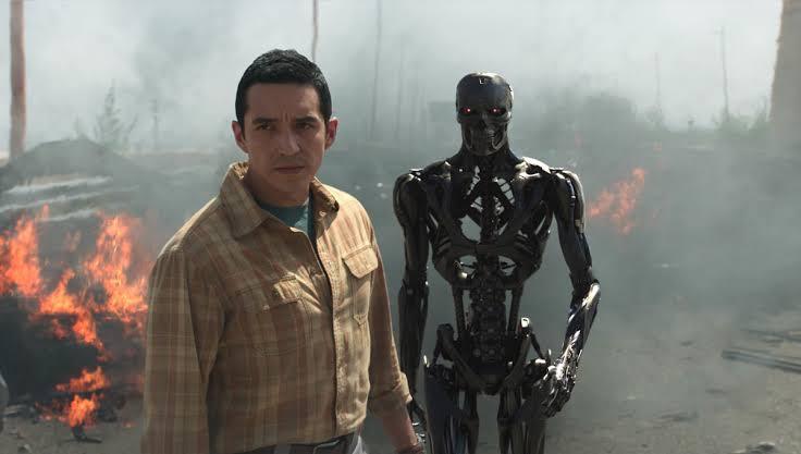 robotisasi-ancam-phk-di-ri-robot-tak-pernah-demo