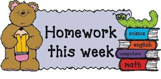 Image result for homework bear clipart