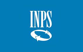 Bonus 600 euro: subito irraggiungibile il sito INPS