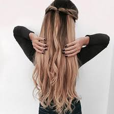 هبل بنات يقال ان ذوات الشعر الطويل جميلات يتميزون Facebook