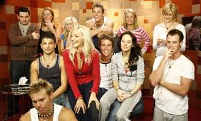 Big Brother Australia Cast Are Now ...