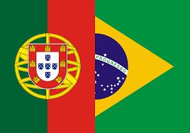 Portugués de Brasil y portugués de Portugal: ¿el mismo idioma? - Milega