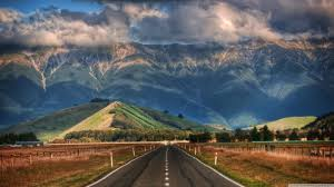 new zealand wallpapers top free new