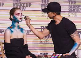 masarrat makeup is all set to