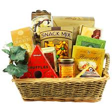 a touch of heaven sympathy gift