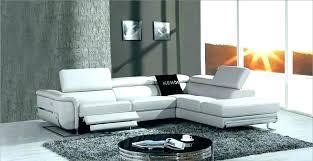 sofa with recliner ressiq co