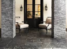 Get Inspired Stacked Stone In Outdoor Spaces