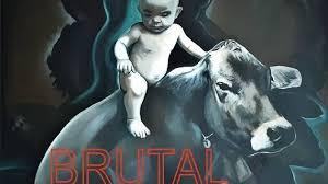 Je život v Bruntálu brutální? Odpověď můžete najít v nové knize ...