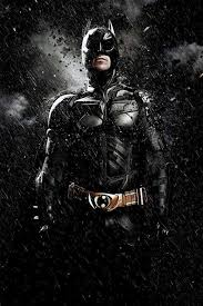 live batman wallpapers group 33