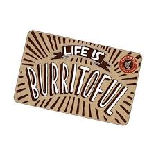get a 50 chipotle gift card delivered