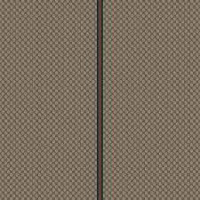 gucci pattern fabric beige brown