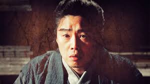 asian drama quotes it s impossible to obstruct fate a fate that